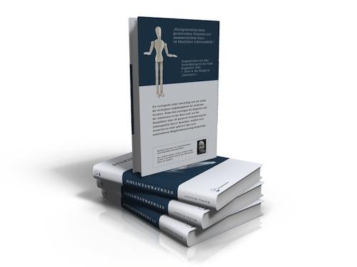Sturzprävention eBook