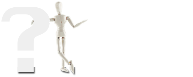 Sturzprävention Grafik Information